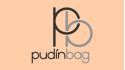 Pudin Bag