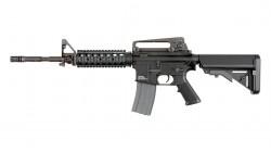 KWA KM4 RIS Rifle AEG (Gen 2)