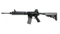KWA KM4 SR10 Rifle AEG (Gen 2)