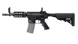 KWA KM4 SR5 Rifle AEG (Gen 2)