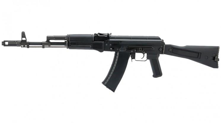 TOKYO MARUI AK74MN AEG Rifle (Next Gen)