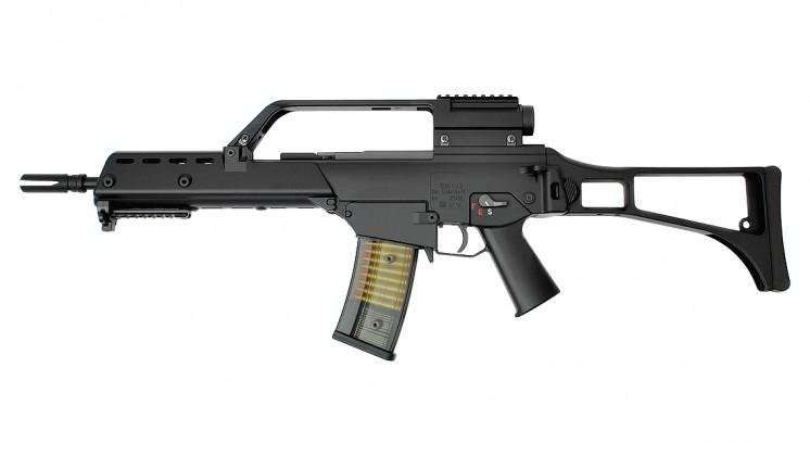 TOKYO MARUI H&K G36K AEG Rifle (Next Gen)