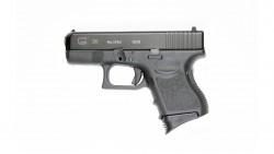 KSC G26 GBB Pistol Airsoft (Metal Slide)