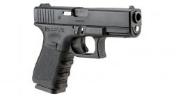 TOKYO MARUI GLOCK 19 GBB Pistol (Gen 3)