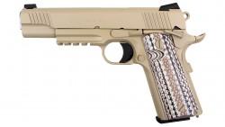 TOKYO MARUI M45A1 CQB GBB Pistol