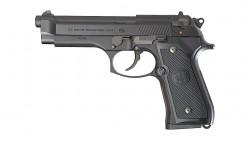 TOKYO MARUI U.S. M9 GBB Pistol