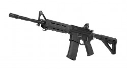 KWA LM4 MAGPUL PTS Edition GBB Rifle