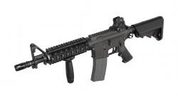 TOKYO MARUI M4 CQB-R BLOCK1 GBB Rifle (Z System)