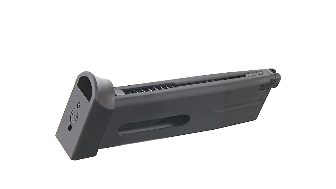KJ WORKS SP-01 26RD Magazine (CO2)