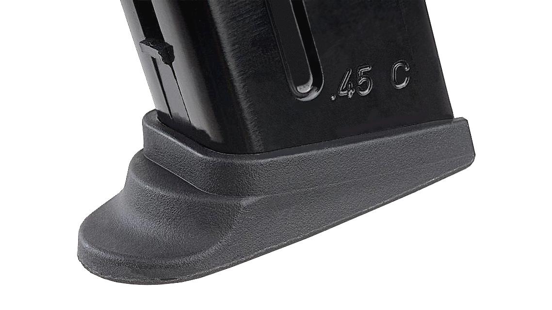 UMAREX H&K HK45 Compact Tactical 20RD Magazine