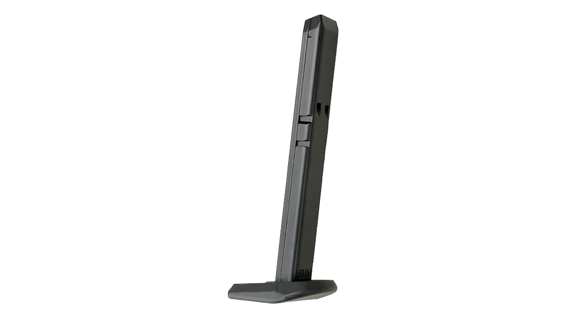 UMAREX WALTHER P99 DAO 15RD Magazine (CO2, 6mm)