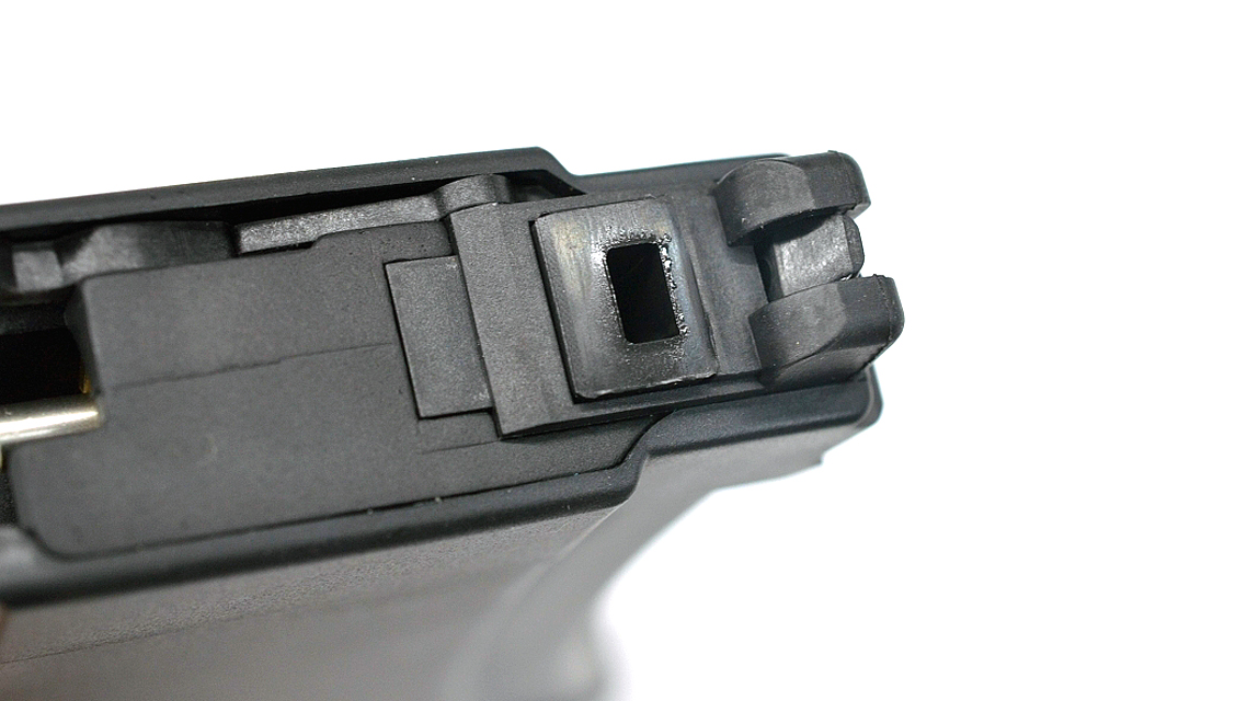 GHK AK74 50RD GBB Magazine (CO2)