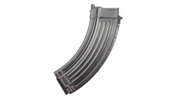 GHK AKM 40RD GBB Magazine (CO2)
