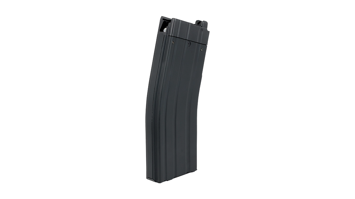 UMAREX H&K HK416D 40RD Gas Magazine (KWA)