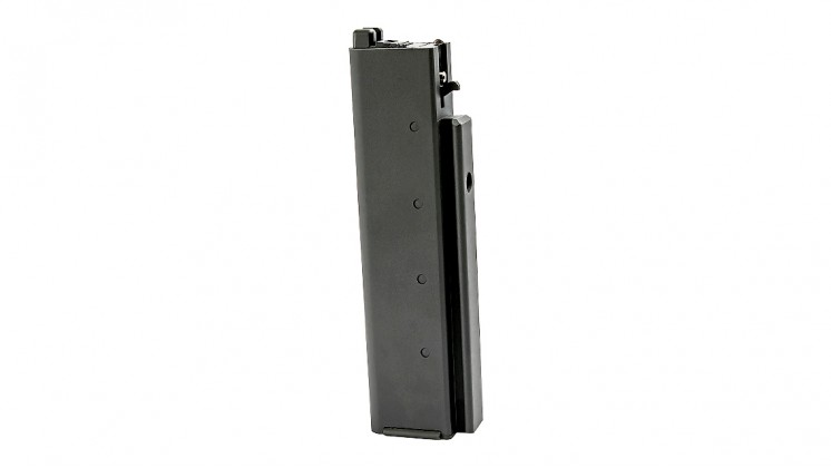 CYBERGUN THOMPSON M1A1 30RD Gas Magazine