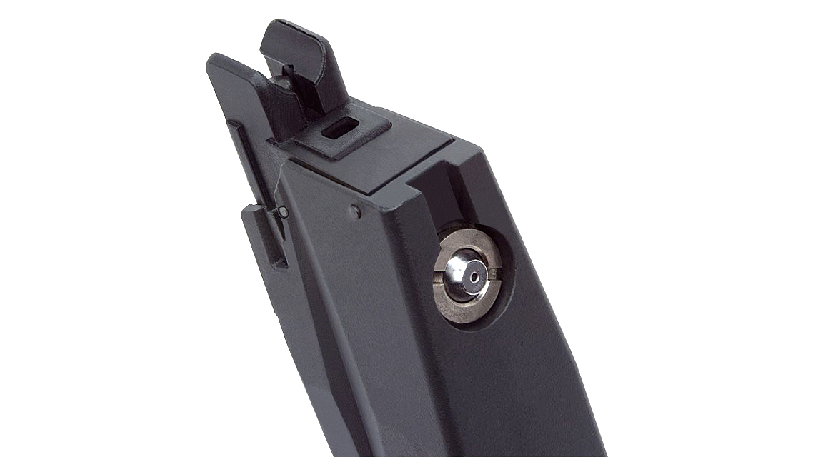 CYBERGUN TAURUS PT 24/7 G2 19RD Magazine (CO2)
