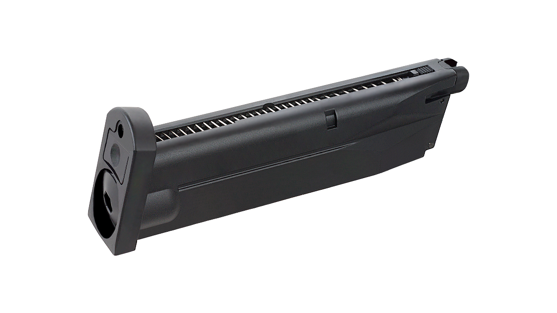 KWC M92 22RD GBB Magazine (CO2)