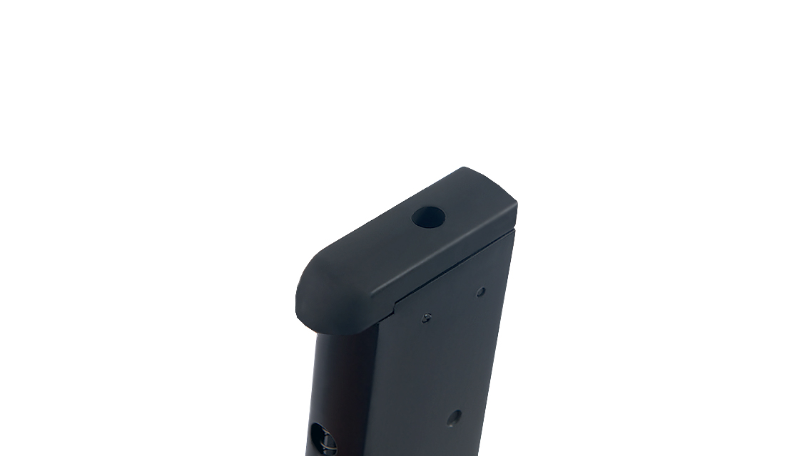 WE M1911 / MEU 15RD Magazine (GAS)