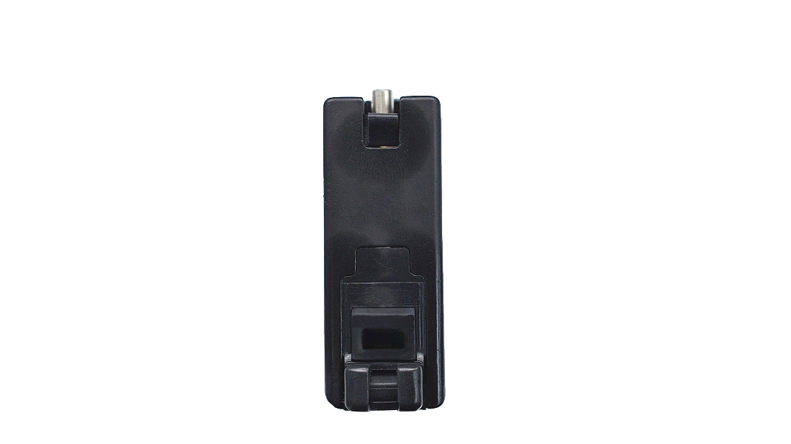 GHK M4 40RD GBB Magazine (CO2, VER 2, WA-System)