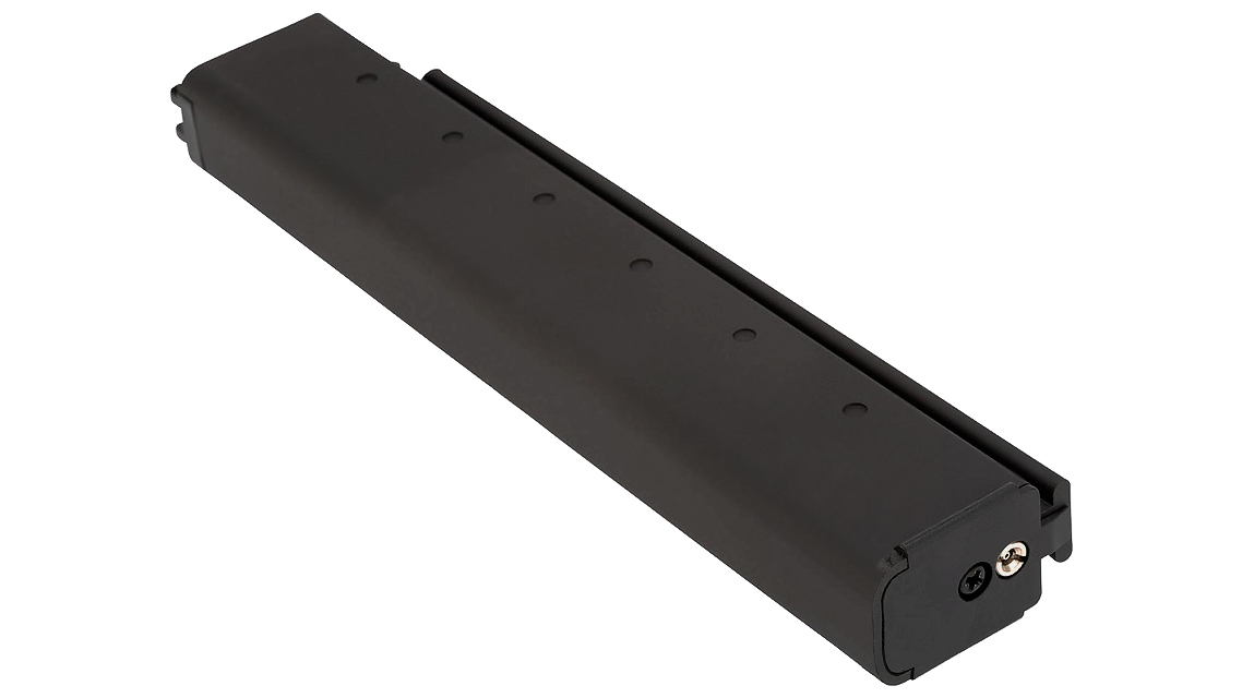 CYBERGUN THOMPSON M1A1 50RD Gas Magazine