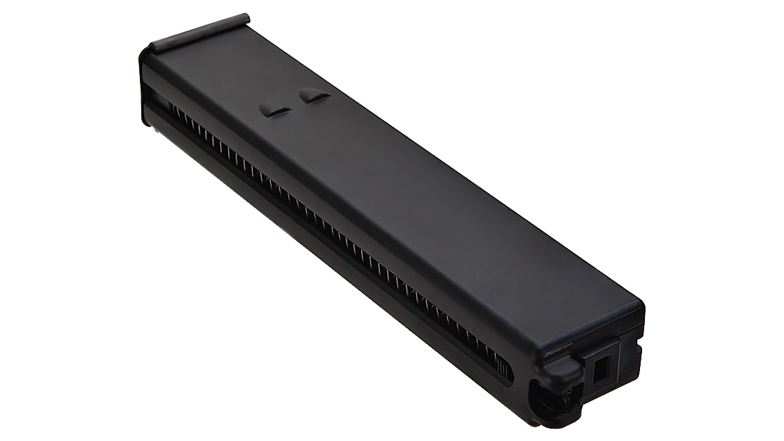 KWC MINI UZI 38RD CO2 Magazine